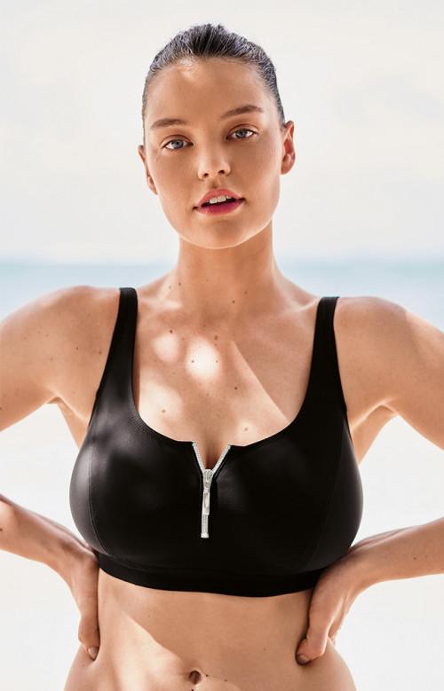 Haut de bikini - ELOUISE