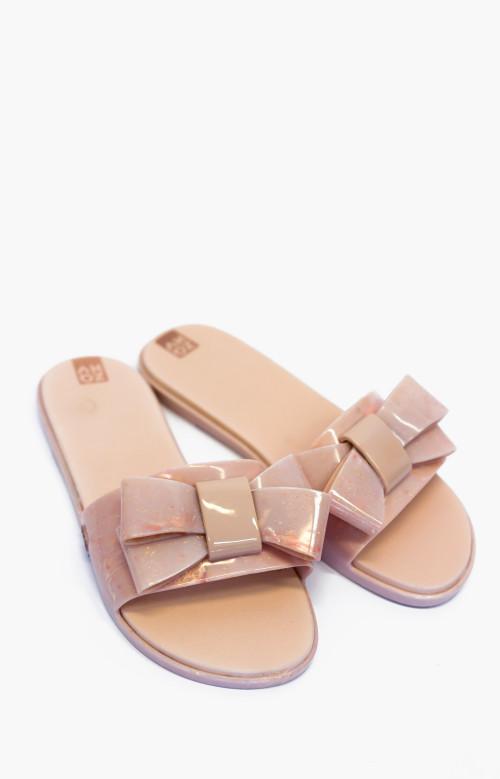 Sandales - PRINCESSE