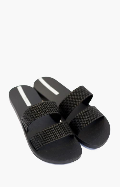 Sandales - TRUFFY