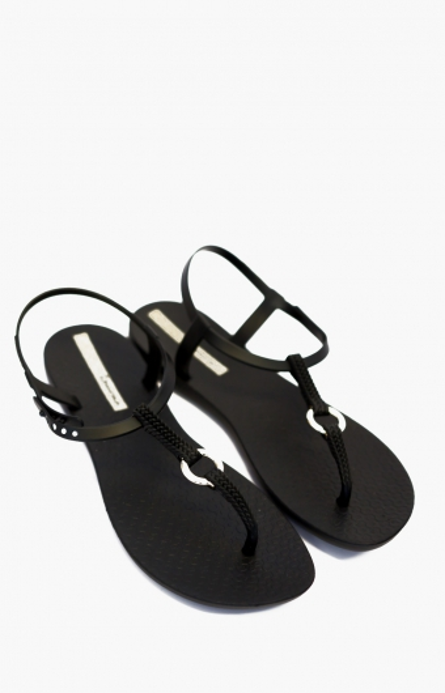 Sandales - MONIA