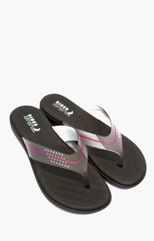 Sandales - SPORTY