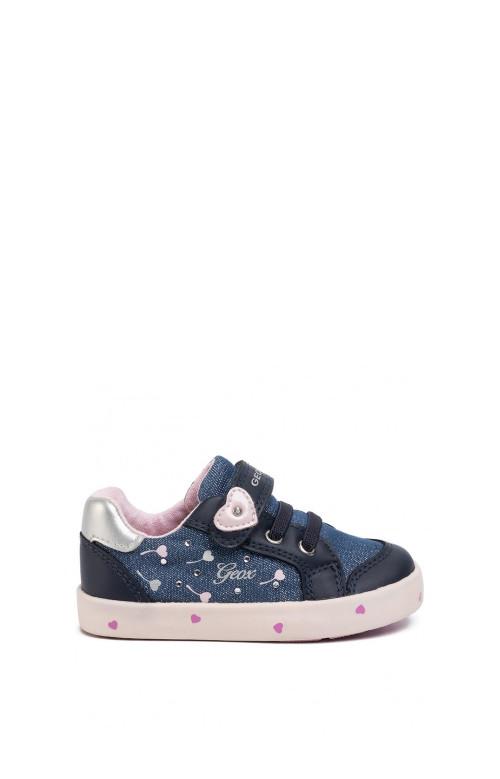 Chaussures - B02D5DA