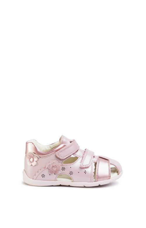 Sandales - B0251A