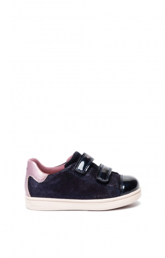 Chaussures - DAISY (24-27)