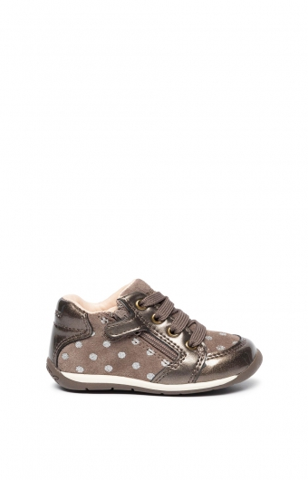 Chaussures - POLKA (18-23)