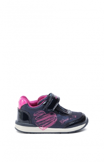 Chaussures - HEART (18-23)