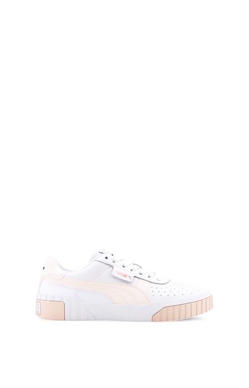 Sneaker - CALI