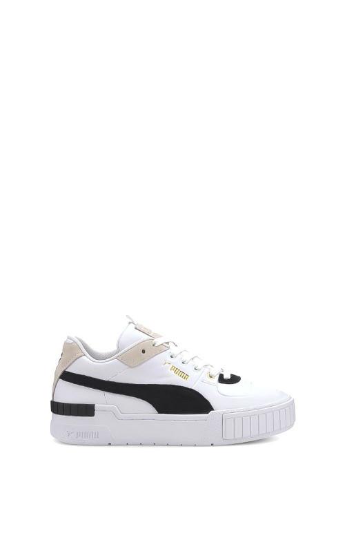 Sneaker - CALI SPORT HERITAGE