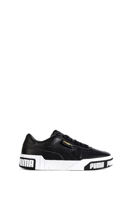 Sneaker - CALI BOLD
