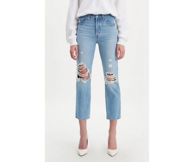 Jeans - 362000072