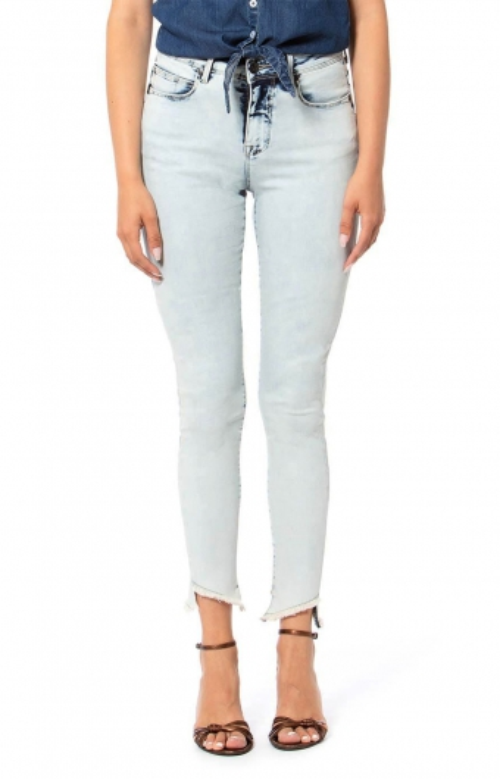 Jeans - ALEXA