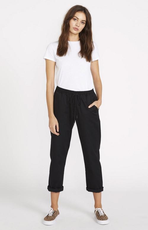 Pantalon - B1141804BL