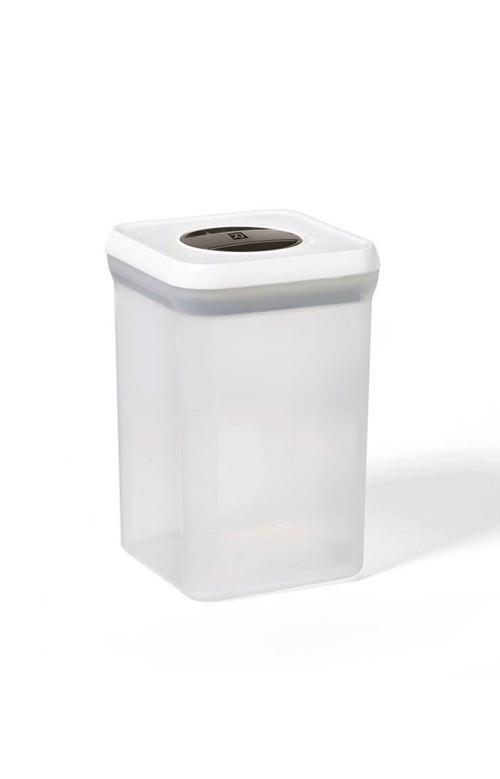 Contenant pour aliments de 3,7 litres