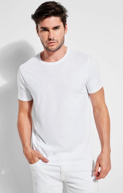 T-Shirt - PIMA