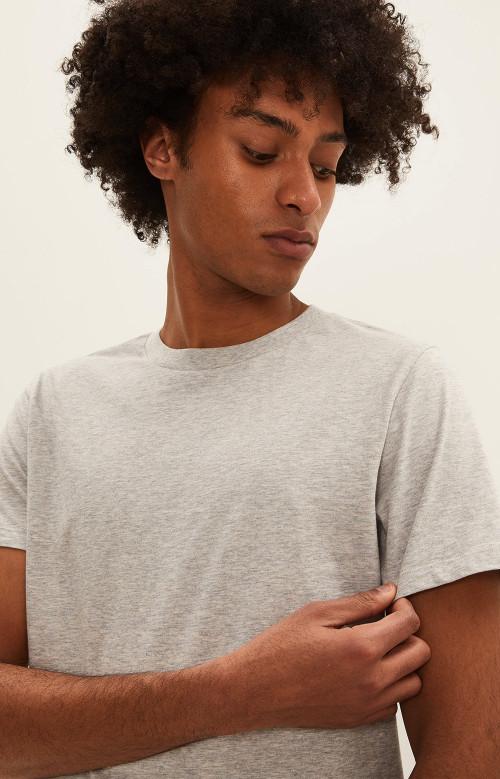 T-shirt - BASIC