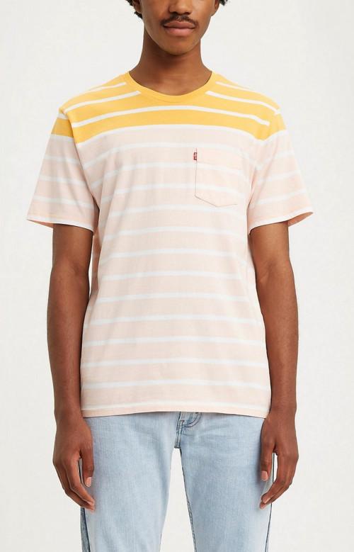 T-shirt - CRÉPUSCULE