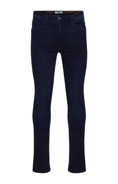 Jeans - SLIM JET