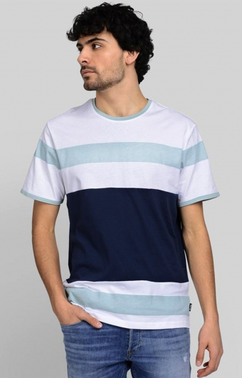 T-shirt - NUGGET