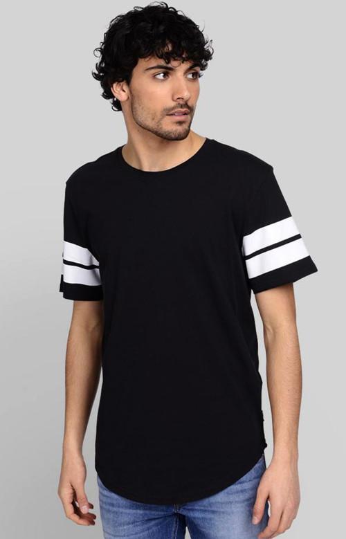 T-shirt - MATTY