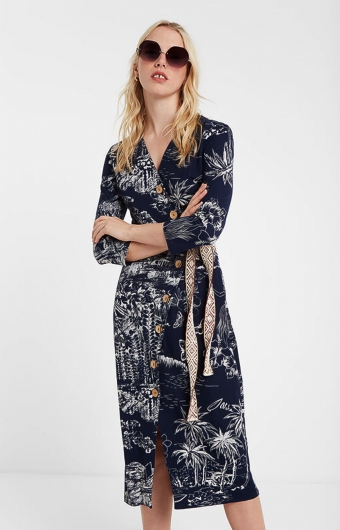 Robe - TROPICALE