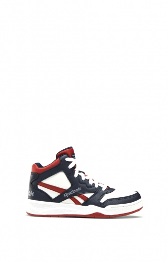 Sneaker - COURT SHOES (11-6)