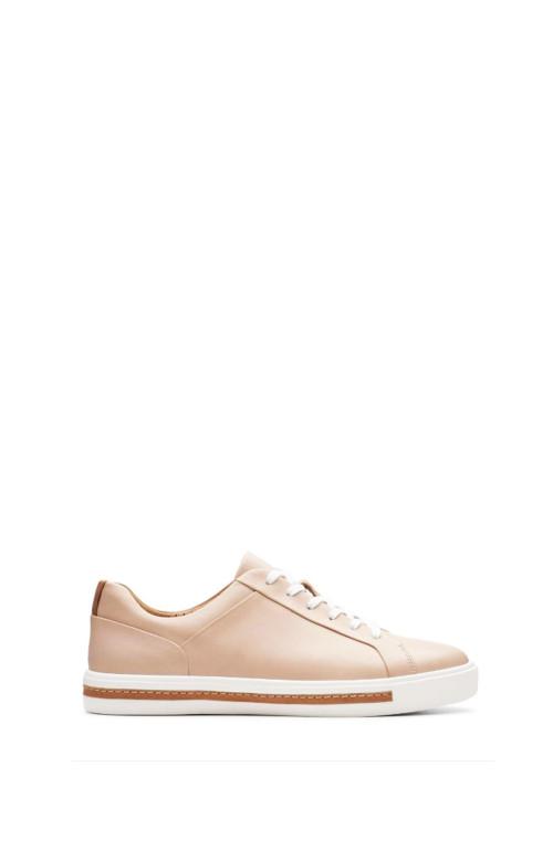 Sneaker -  UN MAUI LACE