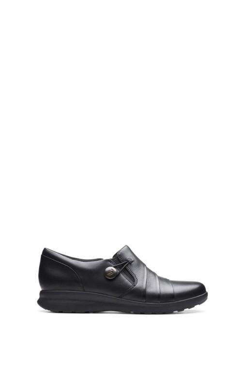 Chaussure - UN LOOP