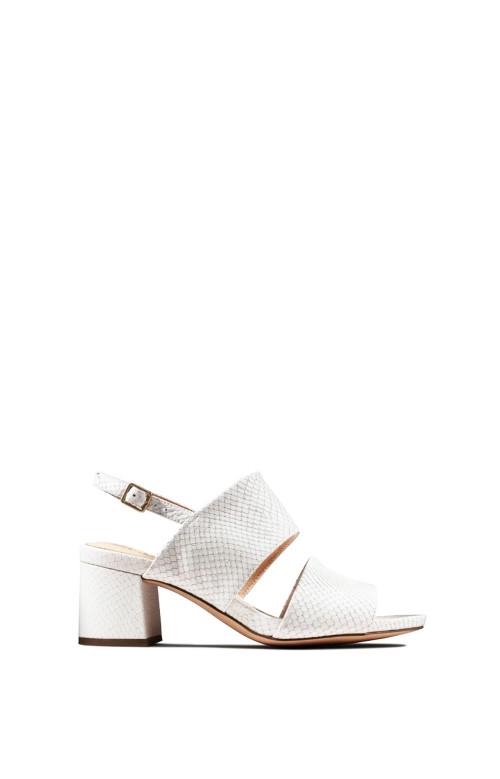 Sandale - SHEER